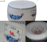New Arrival Sit Moxibustion Therapy Instrument with Cheap Price
