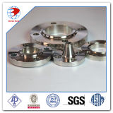 Forged Sw Flange 300lb ASTM A182 F304L Socket Weld Flanges
