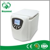 My-B060 Benchtop High Speed Centrifuge Series