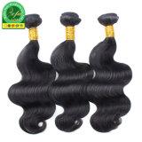 Aofa Factory Cheap Wholesale Malaysian Body Wave Virgin Human Hair