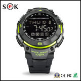 2016 Factory Wholesale Bluetooth Pedometer SIM Card Find Smart Wrist Sport Watch with Touch Screen