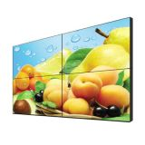 46 Inch Video Wall Display with 3.5 mm Bezel /LG Panel