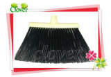 Sweep Easy Broom, Indoor Sweeping Floor Brooms