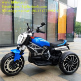 Wholesale Ride Toys Children Electric Motorcycle