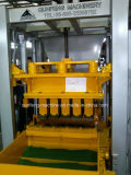 Qt3 Block Machine, Quanzhou Machinery, China Block Machinery