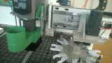9kw Hsd Atc Spindle CNC Machining Center
