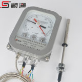 Professional Factory of Wtyk-802 Direct Deal Industrial Usage Bwy (WTYK) -803 Transformer Oil Thermometer