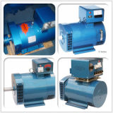 St/Stc Series Single Phase & Three Phase a. C. Synchronous Generator