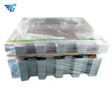 Thickness 0.22-0.38mm Tin Free Steel (TFS) for Ink Can