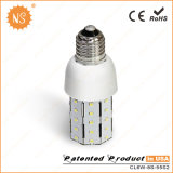 UL Listed 13W CFL Replacement E26 E27 6W LED Corn Light
