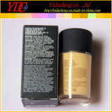 for Mac Studio Fix SPF 15 30ml Foundation Face Cosmetics