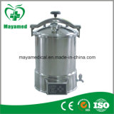 My-T006 Fully Automatic Control 18L Sterilizer