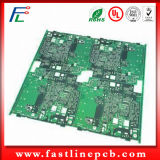 4 Layer Fast PCB Prototype Circuit Board