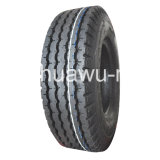 Tyre for 3 Wheels, Quality Grantee 4.00-8plus; 4.50-12; 5.00-12