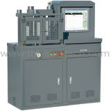 TBTCTM-300BSI Concrete Compression & Flexure Testing Machine