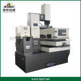 Linear Guideways C-Type CNC Multiple Wire Cut EDM Machine