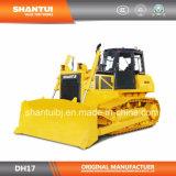Shantui 170 Horsepower Full-Hydraulic Bulldozer (DH17/Factory Outlet)