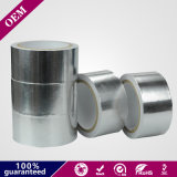 HVAC Duct Acrylic Adhesive Aluminium Foil Tape with RoHS Certification