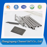 Ss 316 Capillary Tubes Stainless Steel Pipe