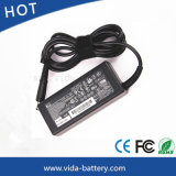 Replacement Power Adapter Power Supply for HP Laptop
