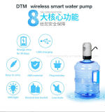 DTM Electric Water Suction Device USB Charging