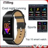 Color Screen Fitness Sport Smart Bracelet Watch