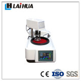 MP-1b Metallographic Grinding and Lapping Machine, Metallurgical Polishing Machine/Single Disc Metal Polisher and Gringer