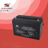 Deep Cycle Battery Ml12-100 (12V100AH)
