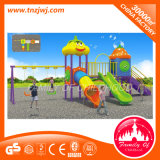Sports Series Kids Outdoor Playground Center