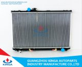 Performance Auto Radiator for Toyota Crown′98-00 Jzs155 OEM 16400-46600