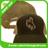 Cheapest Wholesale Promotional Mesh Truck Caps