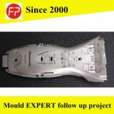 Part for Plastic Mould with Low / High Volume Production in Shenzhen