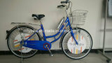 26inch Good Price City Bike, Cruise Bicycle