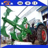 Reversible Furrow Hydraulic Farm Machinery with 1.2m Width