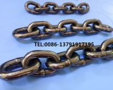 Stud Link Marine Anchor Chain