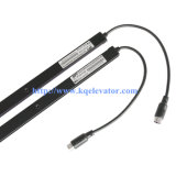 Light Curtain/Elevator Door Sensor/Elevator Parts (SFT-620/632)