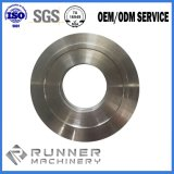 OEM Precision CNC Machining/Turning/Milling/Lathe Aluminum Spare Part