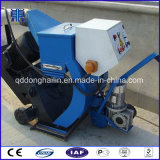 Price Industrial Mobile Shot Blasting Machine for Road and Floor Surface