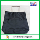 Wholesale Shopping Bag Custom Logo/Custom Material