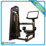 Hyd 1056A Rotary Torso Exercise Trainer Indoor Commercial Body Building Fitness Gym Equipment