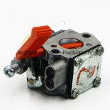 Homelite C1u-H60d Zr22600 Brush Cutter Grass Trimmer Carburetor