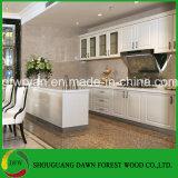 PVC Kitchen Cabinet Designs Wood Kitchen Furniture Kitchen Cabinet Factory Price Kitchen Cabinet