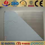 Mirror Finish 202 304 Cold Rolled Stainless Steel Sheet Price