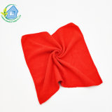 Household Cleaning Cloth Microfiber Classic Multipurpose Clean Cloth