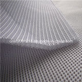New Style Air Mesh Fabric for Linning