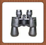 20X50 High Quality Optical Outdoor Hunting Binocular