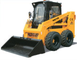 Vicon Skid Steering Loader (HQ75S)