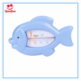 Household Cartoon Baby Bath Thermometer for Measuring Water Temperature