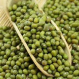 High Quality Green Mung Beans with Reliable Price