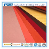 100 Polyester Fabric for Home Textiles